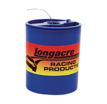 Longacre Safety Wire