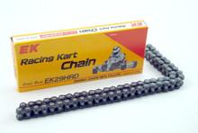 EK #219 Kart Chain