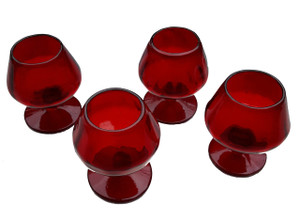 cranberry glass main