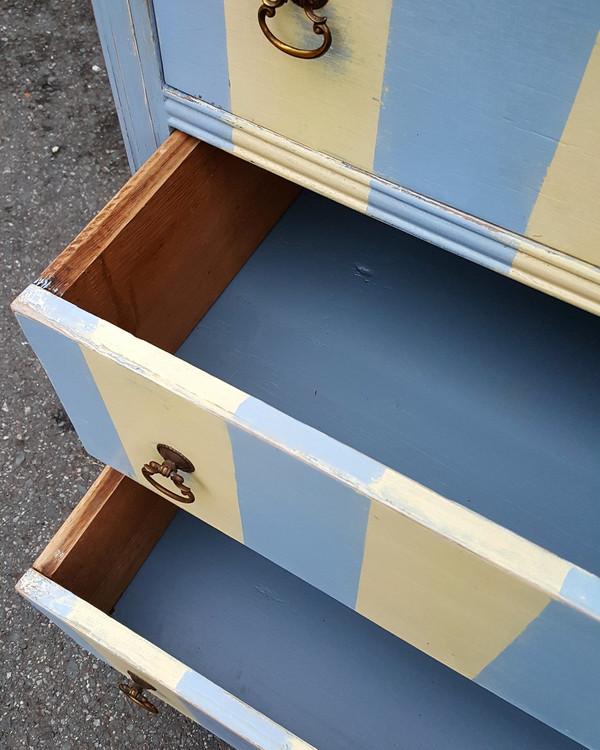 open dresser 2