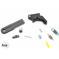 Apex M&P Polymer Forward Set Sear and Trigger Kit