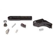 Apex Action Enhancement Trigger & Duty/Carry Kit for M&P Shield