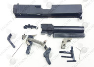 Poly 80  Glock 22 Gen 3 Completion Kit