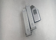 Glock 19 Gen 3 10rd Bulk Pack mags New no packaging 9mm