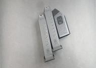 Glock 19 Gen 3 10rd Bulk Pack mags New no packaging 9mm