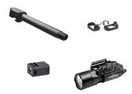 Glock 17 Gen 3 & 4 Upgrade Package