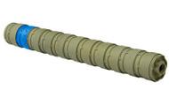 Erector Modular Rimfire Suppressor
