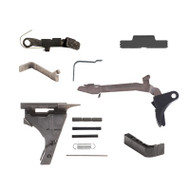 Glock Frame Parts kit OEM Glock 19
