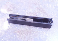Glock 19 Gen 3 OEM stripped slide with channel liner