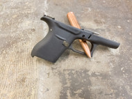 Glock 43 Stripped frame NEW
