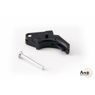 Apex Polymer SD Action Enhancement Trigger