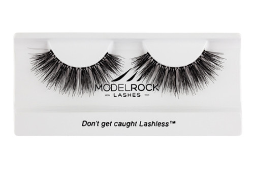 Melrose - Double Layered Lash (NEW IN AT TMW)
