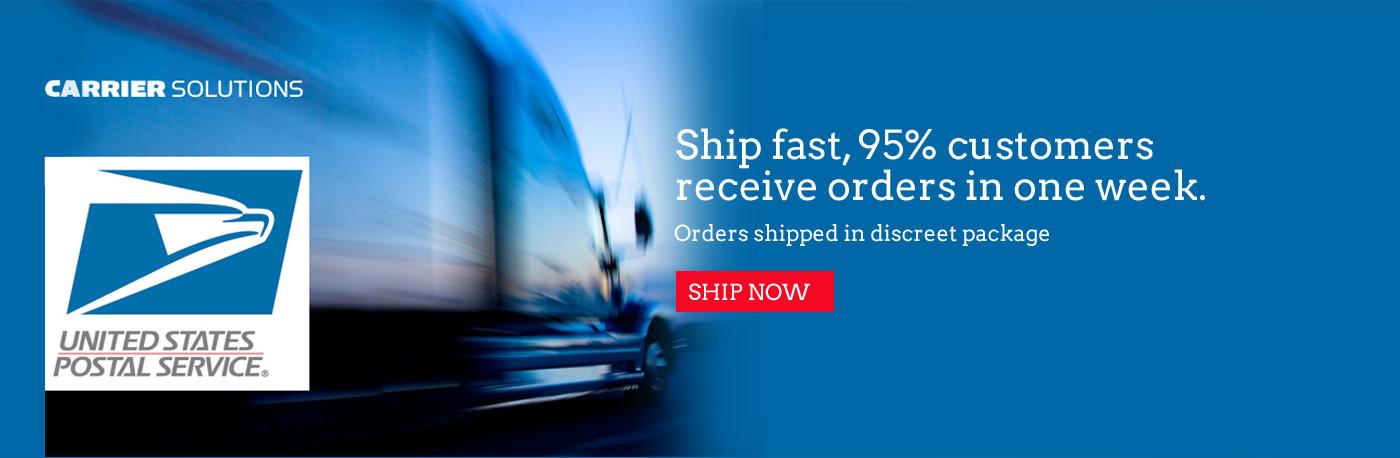 Free shipping minoxidil