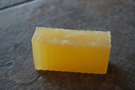 Unscented All-Over Soap Bar