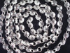 Garland GD51 Crystal Garland - Perfect for Event Planners