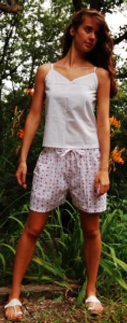 Shorts JP14-4