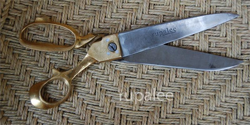 Rupalee Mega Shears