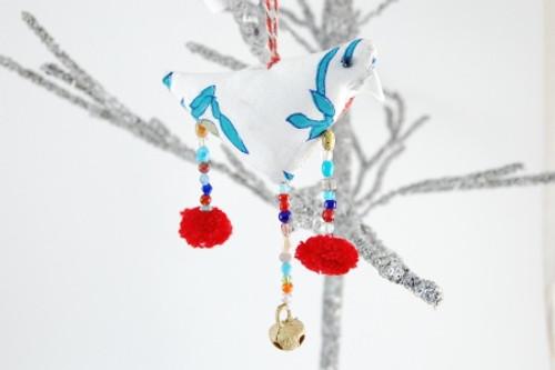Sparrow-Christmas-Ornament-203026