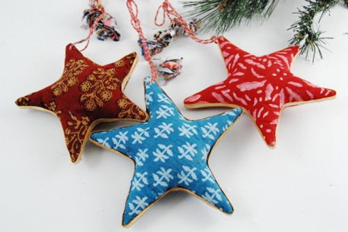 Star-Christmas-Ornament-203037