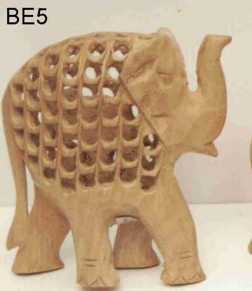 Baby-inside-elephant