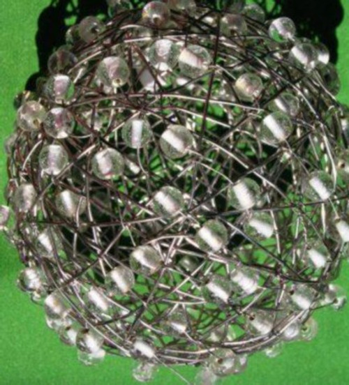 Wire Bead Ball AV02S