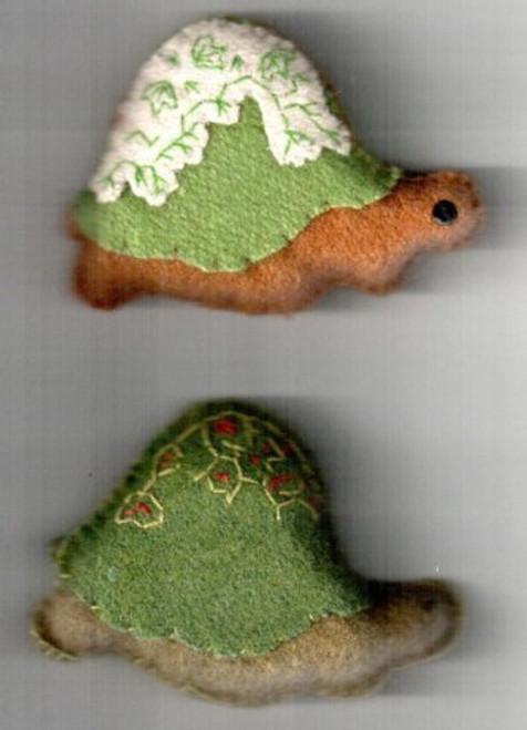 Turtle AF11