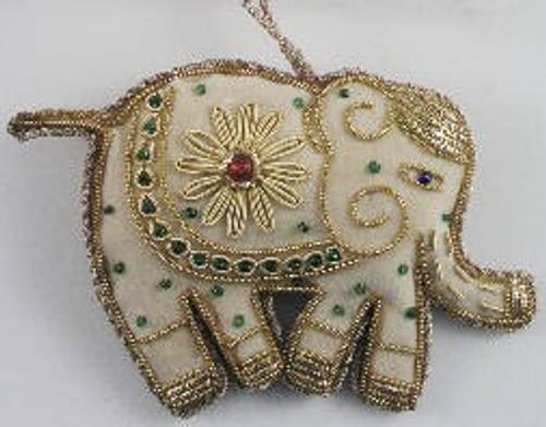 Elephant Ecru CH1506E