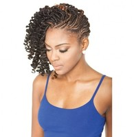 Crochet Hair Meaning : ... Crochet Braids Using Isis Afri-Naptural Definition Braid Kanekalon