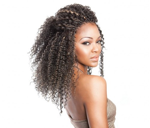 Crochet Braids Elegance : Top 5 Crochet Braiding Hair Products For A Cool And Elegant Look