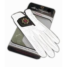 Ben Hogan Legacy Leather Golf Glove Mens Right Hand Large