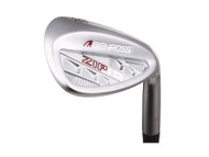 Benross Mens Zip It Tour Groove Wedge