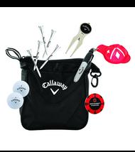 Callaway Starter Set (CALC40130)