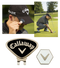 Callaway Magnetic Hat Cap (CALCT29026)