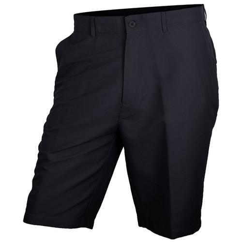 Ping Volt Men's Golf Shorts Black Size 34