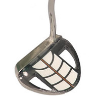 Benross VMC SV2 Left Hand Putter