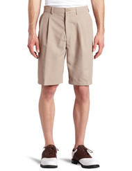 Callaway Mens Golf Shorts Dune Size 36