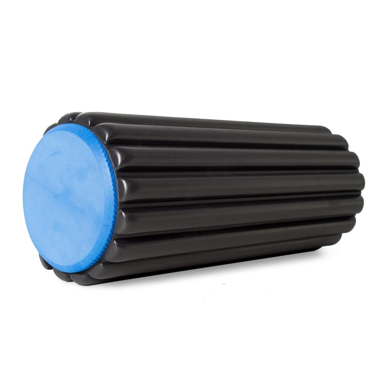 Muscle foam roller 3 in 1 buy foam roller foam roller 3 in 1 muscle - Fuel Pureformance Foam Roller With Removable Massager