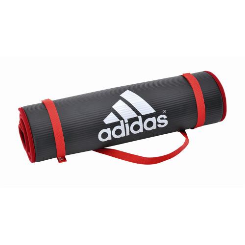 adidas Training Floor Mat