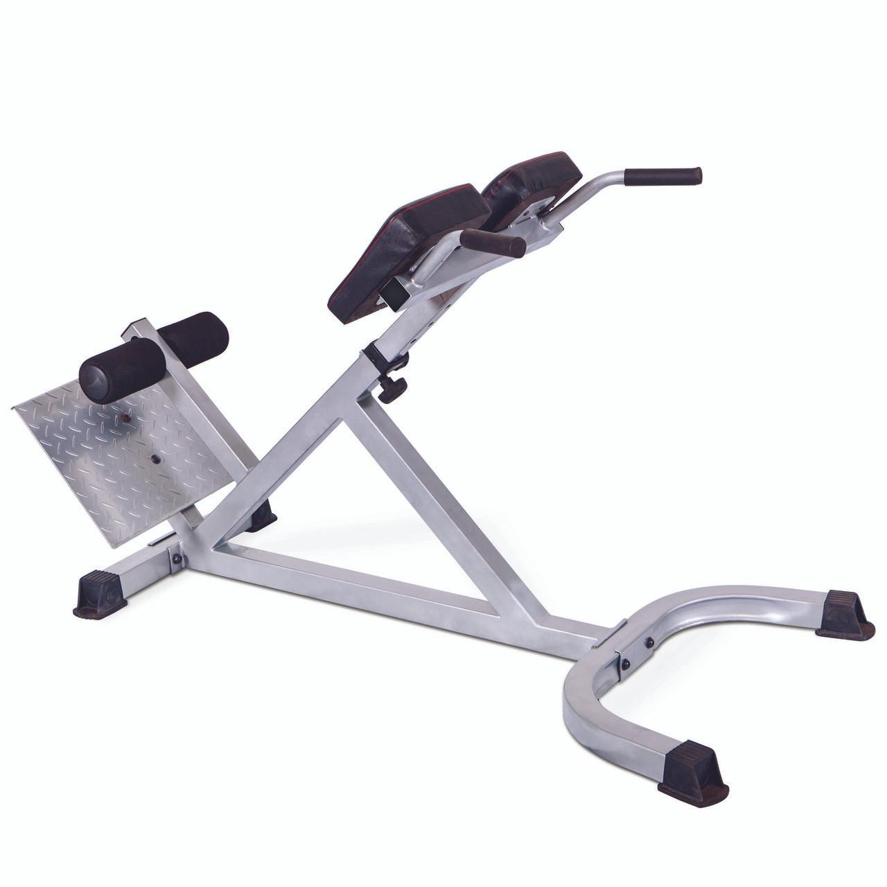 cap strength weight machine