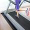 Treadmill on top of CAP Premium Mat