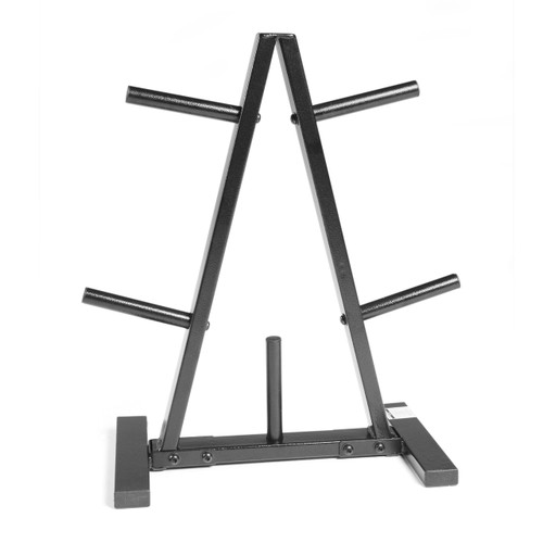 CAP A-frame Standard Plate Storage Rack