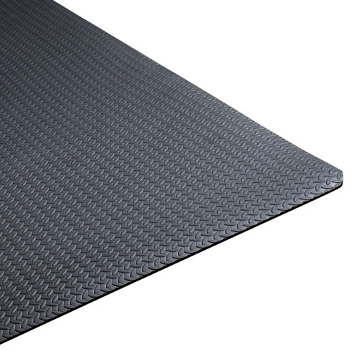 Cap Barbell High Density Puzzle Mats - sears.com