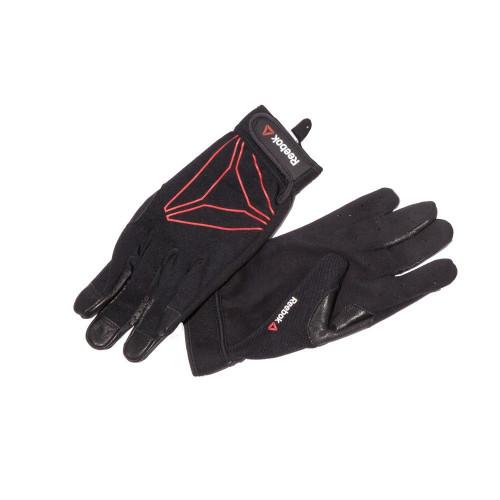 Reebok Full Finger Functional Gloves