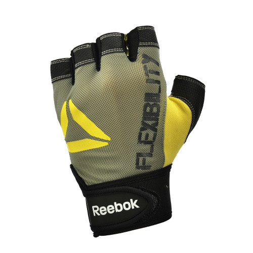 Reebok Premium Women's Training Glove, Endurance