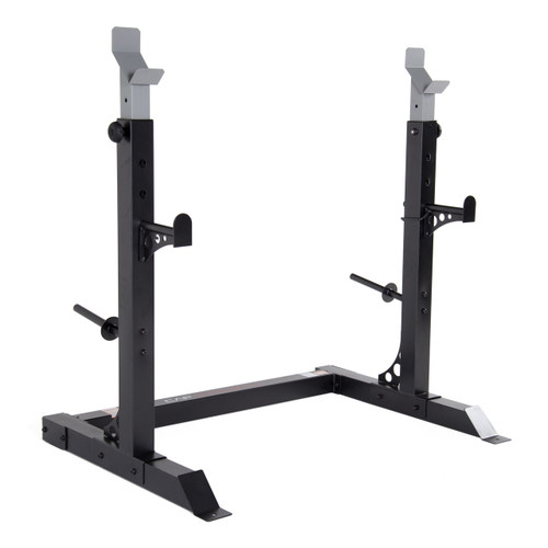 CAP Strength Squat Rack