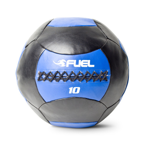 Fuel Pureformance Professional Medicine Ball, 10 lb