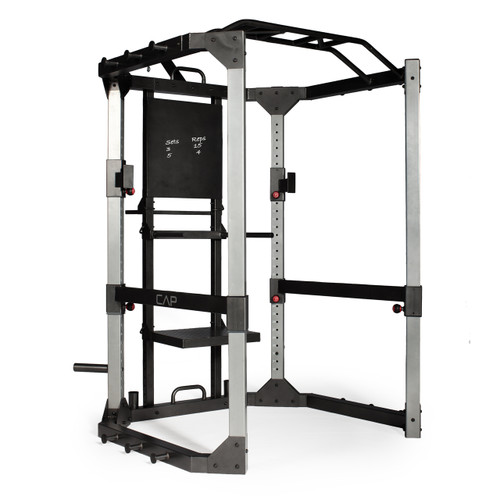 CAP Ultimate Power Cage with Performance Pack
