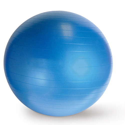 CAP Anti-Burst Gym Ball