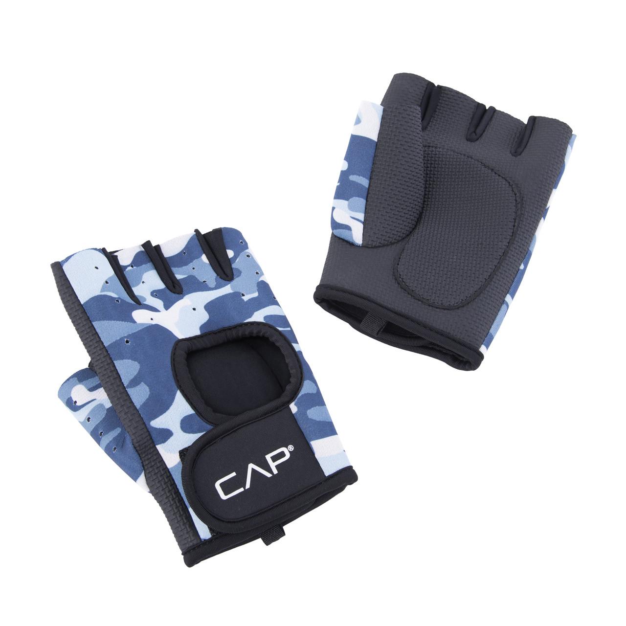 Men S Weightlifting Gloves Hhwg Camo