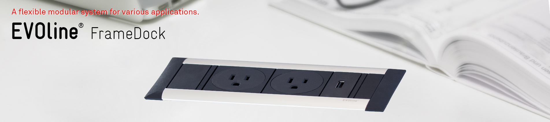 Pop Up Outlet | Pop Out Outlet | Pop Up Electrical Outlet ...
